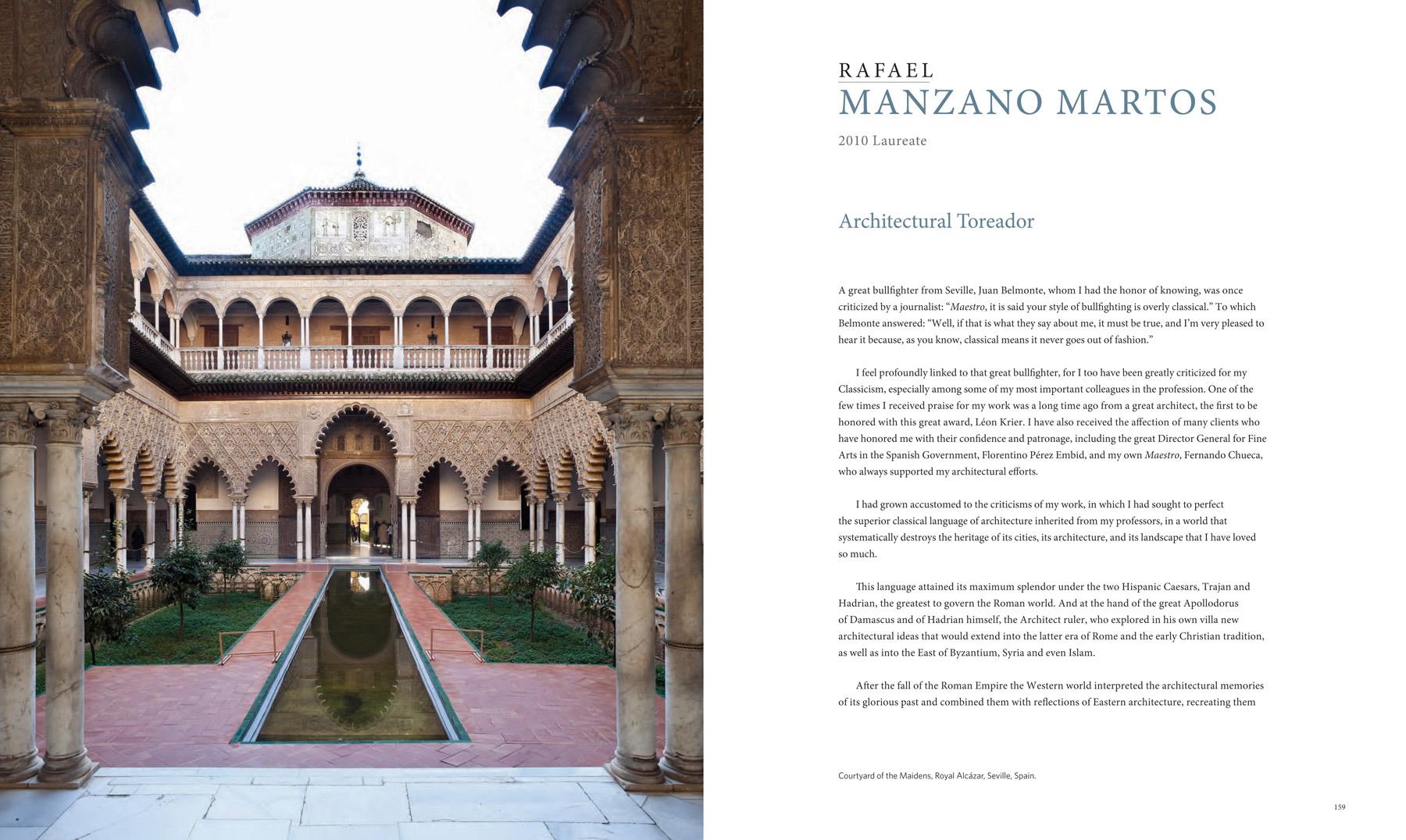 timeless architecture papadakis publisher